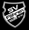 Sportverein Föhren